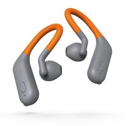 Hippe In-Ohr-Kopfhörer: Thomson WEAR8500BT