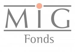Das Portfoliounternehmen BioNTech mit ersten positiven Studienergebnissen