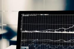 Wirecard AG stellt Insolvenzantrag – Möglichkeiten der Anleger
