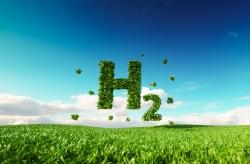 ThEEN und HySON setzen strategische Kooperation zu Grünen Wasserstoff auf