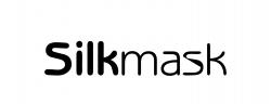 Silkmask: Kölnerin erfindet superleichte Corona-Schutzmaske für das Dauertragen.