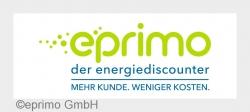 eprimo stoppt Aktivitäten auf Facebook