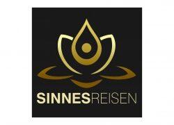 SINNES REISEN BLOG erhält den German Influencer Award oft the…
