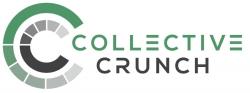 Tornator setzt auf CollectiveCrunchs KI-Technologie für die Forstwirtschaft zur Bewirtschaftung…