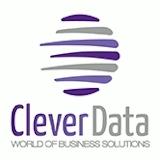 clever-data unterstützt öffentliche Stellen in Barrierefreiheit und DSGVO