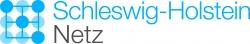 Glinde: 1. kommunaler Aktionär von SH Netz in Stormarn