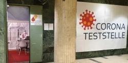 Corona Test für Jedermann – in München testen lassen