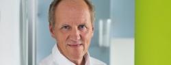Adipositas – Fakten vom Endokrinologen aus Mainz