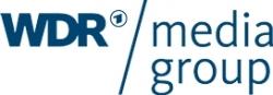 Neue stellvertretende Aufsichtsratsvorsitzende der WDR mediagroup ist Doris Ludwig