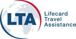Hole-in-One: LTA bietet jetzt Reiseschutzversicherung für Golfer