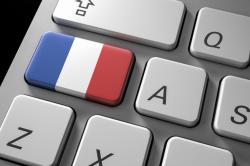 brilliant badges® schaltet französischen Onlineshop live