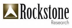 Rockstone Research: Die Silberrakete ist gestartet, aber noch lange nicht am Ziel