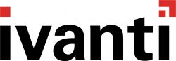 Qualys integriert Ivanti Patch Management in die Qualys VMDR-Plattform – so aktualisieren sich Endgeräte mit nur einem Klick