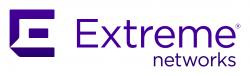 Extreme Networks sichert 1,5 Millionen Bürgern virtuellen Zugang zu Gesundheits- und Sozialdiensten in Madrid