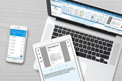 Archivierungssoftware zu fairen Preisen und mit optionalem Support
