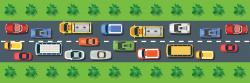 Traffic generieren kostenlos – Teil 1