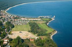 Sie tragen sich mit dem Gedanken eine Immobilie zu verkaufen auf der Insel Rügen in Glowe, Breege, Juliusruh, Wiek, Kap Arkona oder Binz?