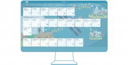 Re-In Retail International GmbH setzt Anbindung des OTTO Online-Marktplatzes erfolgreich mit FIS/TradeFlex um