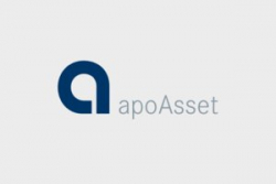 apoAsset Management: