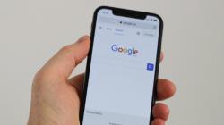 Google Update – was steckt dahinter?