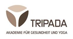 Tripada® Yoga Basic Plus – Fortbildung und Zertifizierung für Yogalehrer ZPP