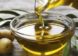Native Extra Olivenöl aus Marokko – ein neuer Anbieter
