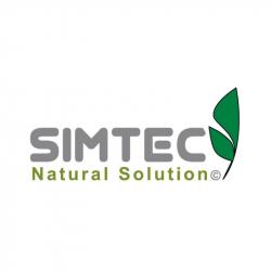 SIMTEC löst Wirtschaftsdünger-Problem mit mobiler Aufbereitungsanlage