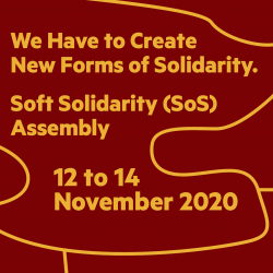 SoS (Soft Solidarity) – Assembly
