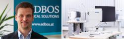 ADBOS Medical Solutions GmbH wird neuer Vertriebspartner der Imedos Systems…