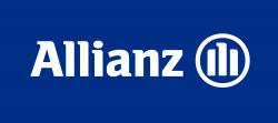 Allianz Angestelltenvertrieb Nürnberg im Wandel