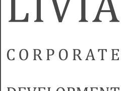 LIVIA-Gruppe expandiert trotz Corona-Krise erfolgreich