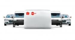 UTA One® Move – Neue Mautbox für Pkw und Transporter zur Optimierung des Flottenmanagements
