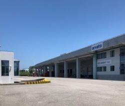 Arvato Supply Chain Solutions erweitert Standortnetzwerk in China