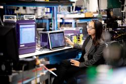 VIAVI Solutions optimiert Testportfolio für optische Transporttechnologien