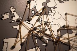 Mit Pflegekräften aus Osteuropa gegen den Fachkräftemangel