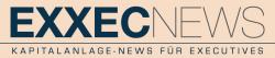 Finanznachrichten für Führungskräfte: Die aktuelle Ausgabe EXXECNEWS 22/2020 ist erschienen