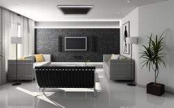 easyTherm Aktion: Einleuchtend günstige Set-Angebote