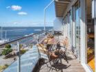 Sommerurlaub 2021 mit viel Privatsphäre: Ferienhäuser in Deutschland mit grandiosem…