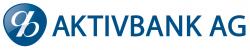 Aktivbank AG: Zentralregulierung sichert Liquidität