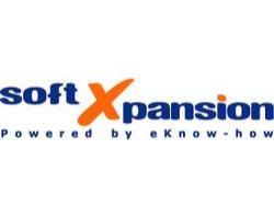 PDF Xpansion SDK 15 veröffentlicht: Neue Funktionen für E-Rechnung &…