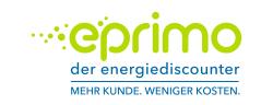 """eprimo ist Branchensieger für """"Ökoenergie"""""""