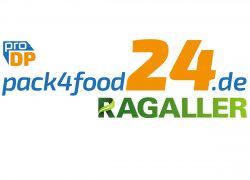 Pack4Food24 – Auch in Krisenzeiten immer an der Seite seiner Kunden