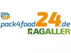 Pack4Food24 – Auch in Krisenzeiten immer an der Seite seiner…