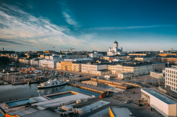 cbs eröffnet Niederlassung in Helsinki
