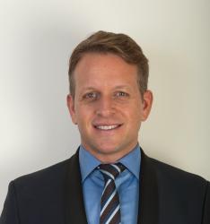 Hellmann: Peter Hüwel wird neuer Regional CEO North America