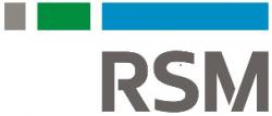 RSM begleitet Yonsung Group beim Erwerb der Arevipharma GmbH