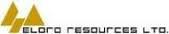 Eloro Resources mit einem Ergebnis von 129,6 Gramm Silberäquivalent pro Tonne über eine Länge von 257,5 m in Silber-Polymetall-Mineralisierung in der Santa-Barbara-Brekzie-Röhre der Iska Iska-Liegenschaft im südbolivianischen Potosi- Department