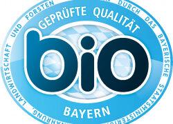 Bayerisches Bio-Siegel: Bio & regional garantiert