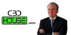CBD im Online Shop von CBDHouse.shop kaufen