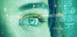 Kundenwahrnehmung im digitalen Zeitalter